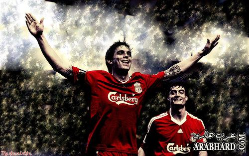     2012 , Liverpool Wallpapers 2012