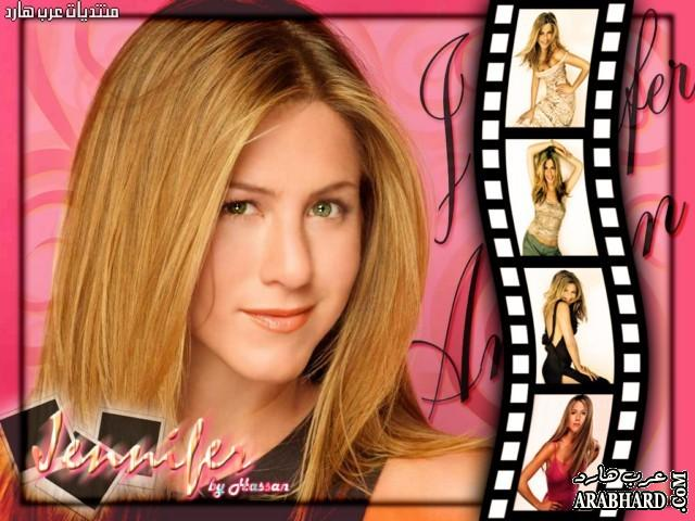 ��� ����� ������� 2012 , Jennifer Aniston Pictures 2012