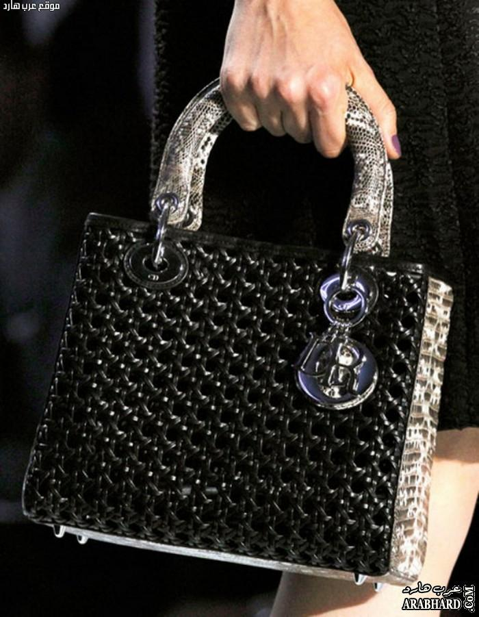 كولكشن حقائب من ديور 2014 ، Collection Dior Handbags 2014 arabhard13276987286.jpg