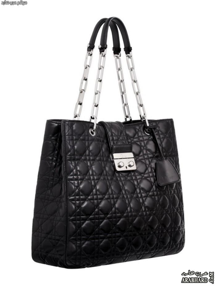 كولكشن حقائب من ديور 2014 ، Collection Dior Handbags 2014 arabhard13276987289.jpg