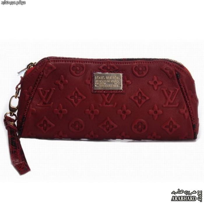 حقائب لويس فيتون 2014 ، Bags Louis Vuitton for Women 2014 arabhard13277075614.jpg