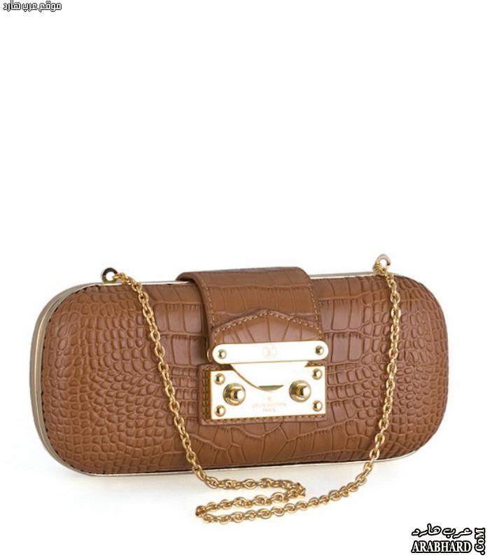 حقائب لويس فيتون 2014 ، Bags Louis Vuitton for Women 2014 arabhard13277075616.jpg