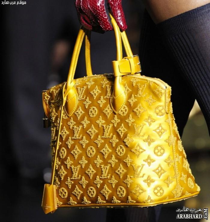 حقائب لويس فيتون 2014 ، Bags Louis Vuitton for Women 2014 arabhard13277075617.jpg
