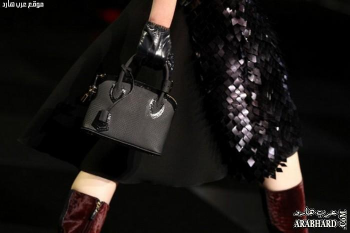 حقائب لويس فيتون 2014 ، Bags Louis Vuitton for Women 2014 arabhard13277075618.jpg