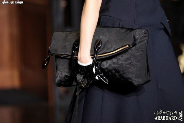 حقائب لويس فيتون 2014 ، Bags Louis Vuitton for Women 2014 arabhard132770756212.jpg