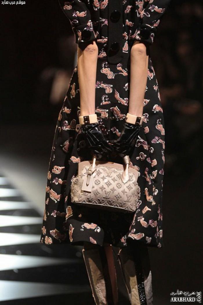حقائب لويس فيتون 2014 ، Bags Louis Vuitton for Women 2014 arabhard132770756213.jpg