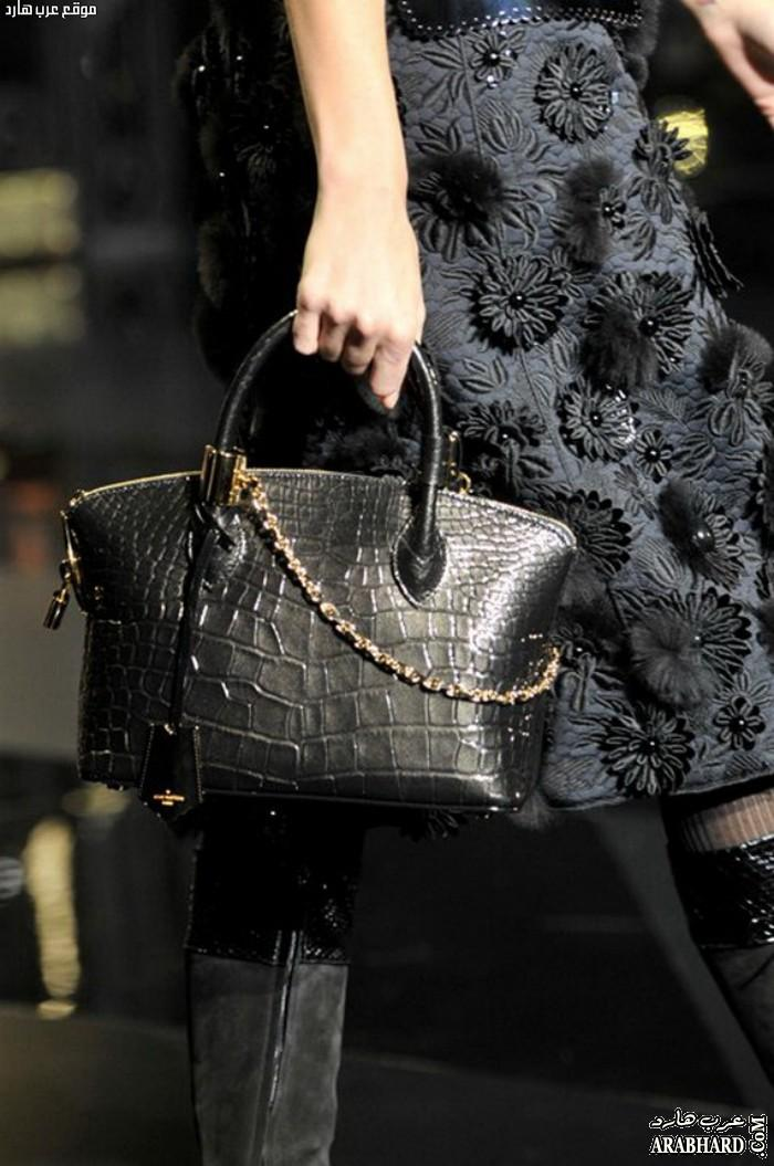 حقائب لويس فيتون 2012 , Bags Louis Vuitton for Women 2012