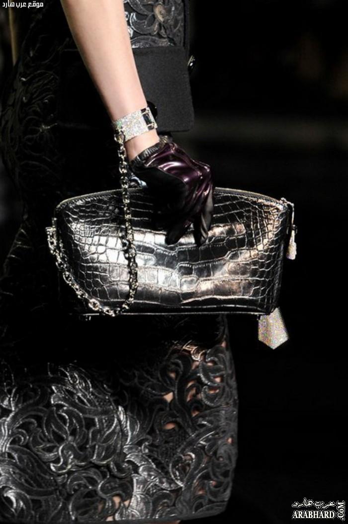 حقائب لويس فيتون 2014 ، Bags Louis Vuitton for Women 2014 arabhard132770756215.jpg