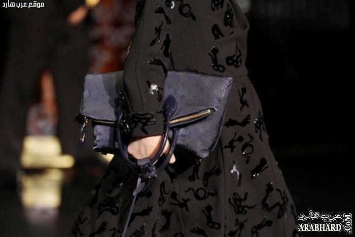 حقائب لويس فيتون 2014 ، Bags Louis Vuitton for Women 2014 arabhard132770756216.jpg