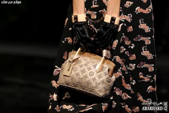 حقائب لويس فيتون 2014 ، Bags Louis Vuitton for Women 2014 arabhard132770756218.jpg